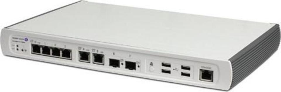 Alcatel-Lucent OmniAccess 4306G