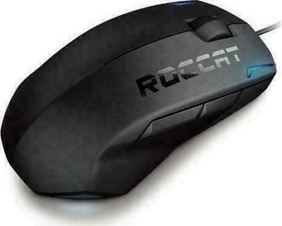 ROCCAT Kova Mouse