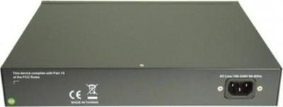Amer Networks SS2GD8P2+
