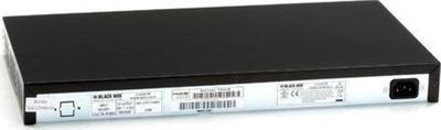 Black Box LPJ024A-FM