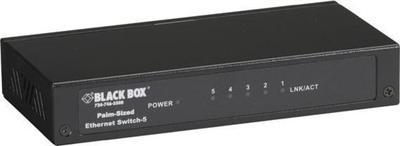 Black Box LB8405A-R3