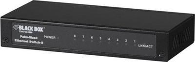 Black Box LB8415A-US