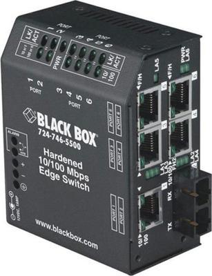 Black Box LBH150A-H-ST