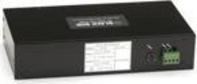 Black Box LEH812-2MMSC