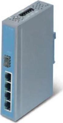 AMP TES-401-X Switch
