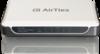 AirTies AIR-0205