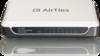 AirTies AIR-0208