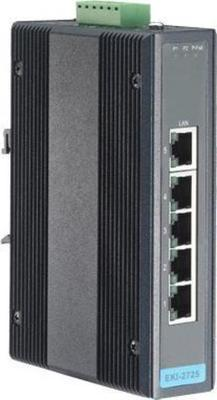 Advantech EKI-2725-BE