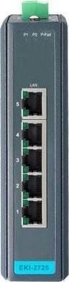 Advantech EKI-2725-BE