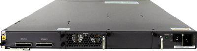 Huawei S5700-28C-EI Switch
