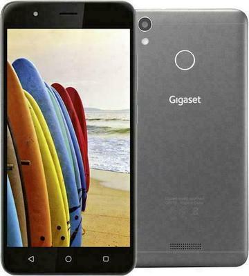 Gigaset GS270 Smartphone