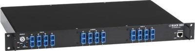 Black Box NBSF08A