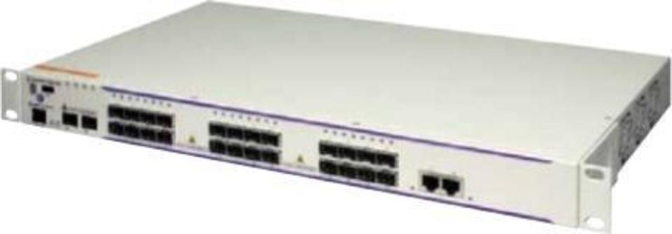 Alcatel-Lucent OmniSwitch 6850EU24X