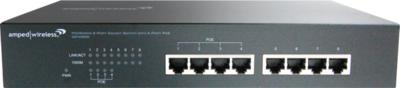 Amped Wireless GP48SW