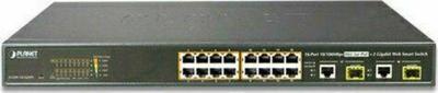 ASSMANN Electronic FGSW-1816HPS