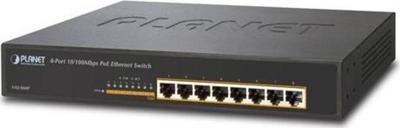 ASSMANN Electronic FSD-808P