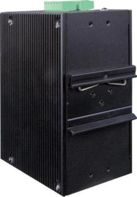 ASSMANN Electronic IGS-10020HPT