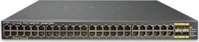 ASSMANN Electronic WGSW-48040HP