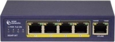 Amer Networks SG4P1AT