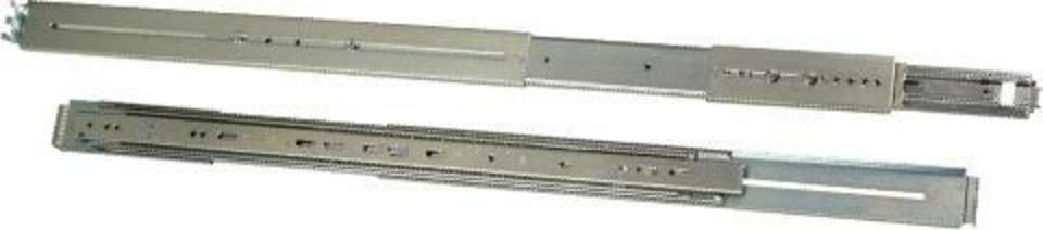 Netgear M6100-44G3-PoE+