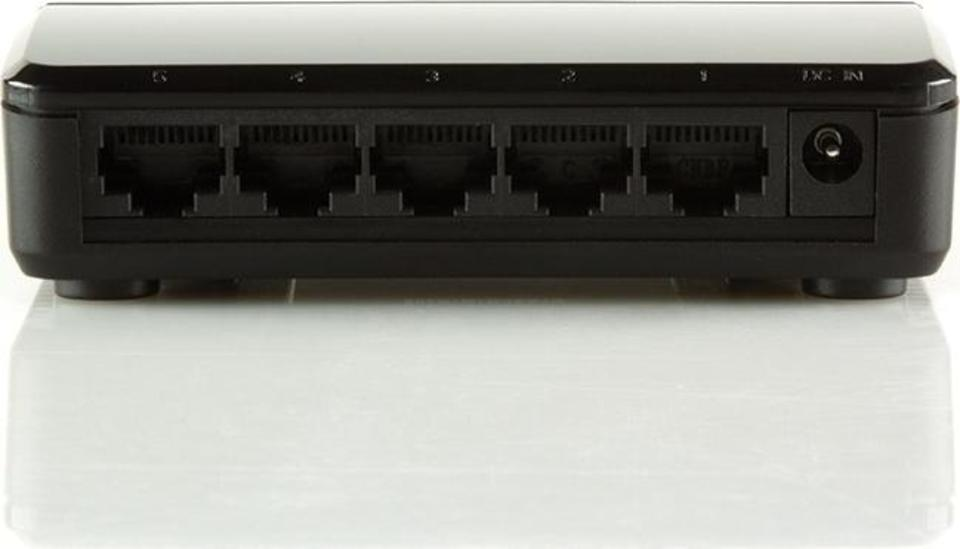 LogiLink NS0103