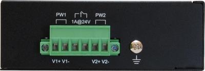 Digital Data Communications IFP-0501