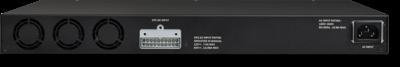 Brocade ICX7250-24P-2X10G