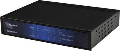 Allnet ALL-8845PD