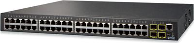 ASSMANN Electronic WGSW-52040