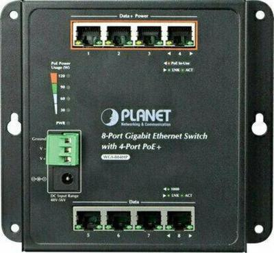 ASSMANN Electronic WGS-804HP