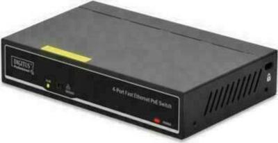ASSMANN Electronic DN-95322
