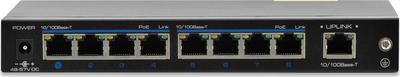 ASSMANN Electronic DN-95323