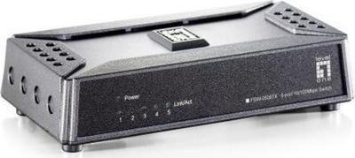 EFB Elektronik FSW-0508TX
