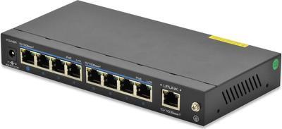 Digitus DN-95323 Switch