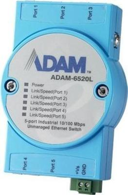 Advantech ADAM-6520L-AE