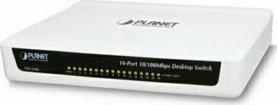 ASSMANN Electronic FSD-1606
