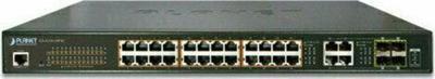 ASSMANN Electronic GS-4210-24P4C