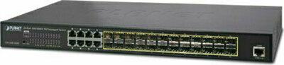 ASSMANN Electronic GS-5220-16S8C