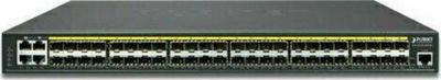 ASSMANN Electronic GS-5220-44S4C