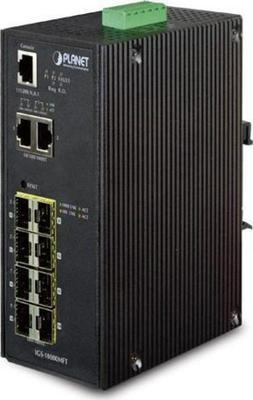 ASSMANN Electronic IGS-10080MFT