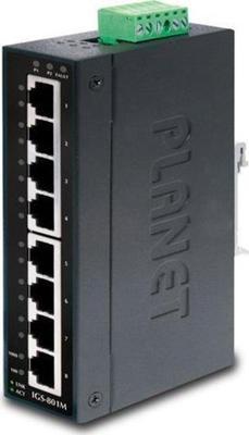 ASSMANN Electronic IGS-801M