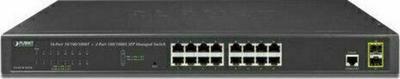 ASSMANN Electronic GS-4210-16T2S