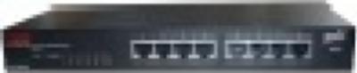 Longshine LCS-GS8408 Switch