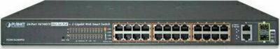 ASSMANN Electronic FGSW-2624HPS4