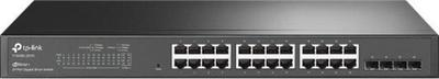 TP-Link T1600G-28TS Switch