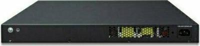 ASSMANN Electronic SGS-6340-24P4S
