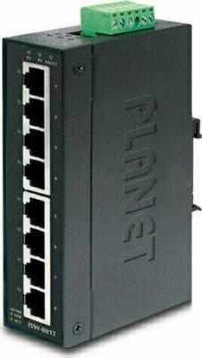 ASSMANN Electronic ISW-801T