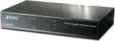 ASSMANN Electronic GSD-503