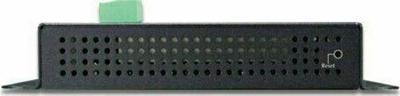 ASSMANN Electronic WGS-4215-8T