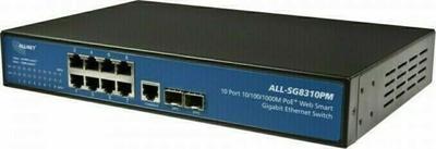 Allnet ALL-SG8310PM